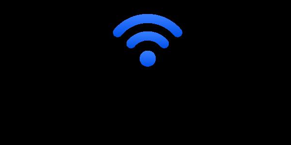 JJMicro logo